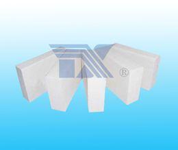 Deutschland Calciumsilikatplatte Versorgung