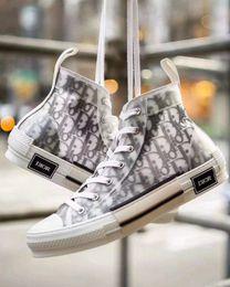 2019 мужская обувь 2019e новый список роскошный дизайнер полосатый повседневная обувь высокое качество пара обувь Мода диких мужчин и женщин спортивная обувь 35-45 дешево мужская обувь