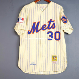 28db4462f9ee cheap custom Nolan Ryan Jersey Stitched Customize any number name MEN WOMEN  YOUTH XS-5XL customized youth baseball jerseys for sale