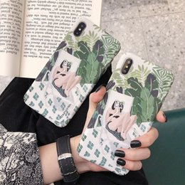 Argentina Generic PC Hard Case Skin Protector Sex Girl para Apple iPhone 6 / 6S Plus, 7/8 Plus, X / XR / XS Max Green Suministro