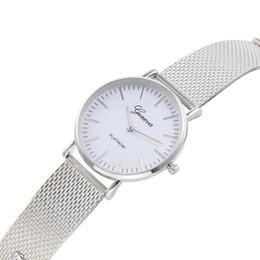 Пластиковые часы мужские онлайн-Watches relogio masculino Men  Stainless Steel Quartz  Sport Plastic Dial Crrju Mens Watches Top Sports Analog