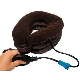 Shop Pillow Pain UK | Pillow Pain free