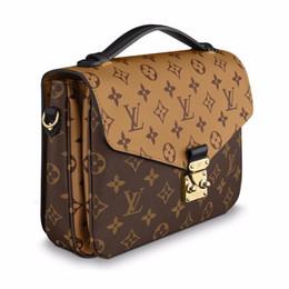 2019 grandes femmes sacs à main designer sacs à main de luxe designer sacs à main sacs à main en cuir portefeuille sac à bandoulière sac fourre-tout d'embrayage femmes gros sacs à dos 335653 grandes femmes pas cher