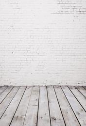 Deutschland Laeacco Fotografie Grey Brick Wall Backdrop Fotografische Hintergründe für Fotostudio Foto Booth Puppe Baby Party Portrait Versorgung
