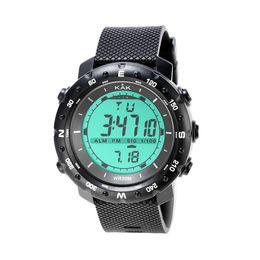 2019 спортивные наручные часы Водонепроницаемые повседневные светодиодные цифровые спортивные часы High-End Ceasuri Relogio Masculino 30M наручные часы электронные часы серии мужские часы дешево спортивные наручные часы