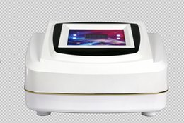 2019 Новая версия !!! Вакуумно-массажный терапевтический аппарат Насос для увеличения веса Поднятие груди Массажер Чашка и устройство для коррекции фигуры от Поставщики вакуумные чашки для увеличения груди