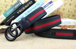 nastro cummerbund nero Sconti Cinture di design di alta qualità uomo Cinture di jeans Cinture di cinture da uomo Fibbia di metallo da donna Fibbia nera