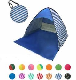 Shop Pop Up Fishing Tents UK | Pop Up Fishing Tents free