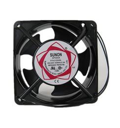 172x51mm MA77B3S-922 220-240V 0.13A 50//60Hz 09G5427 C87336 AC Fan