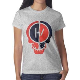 035c4f2a Twenty-sign-one-rap-pilots Heathens Womans Tees Classic Yoga Cheap T Shirts  Printing Round Neck Shirts Super Woman T Shirt discount twenty one pilots  shirts