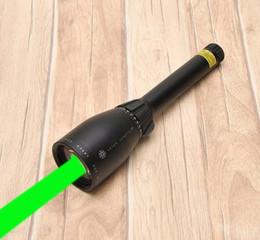 2019 дальний фонарь Новый зеленый лазерный целеуказатель ND3 X50 ND50 Лазерный прицел для охоты на большие расстояния с регулируемым прицелом Фонарик ночного видения скидка дальний фонарь