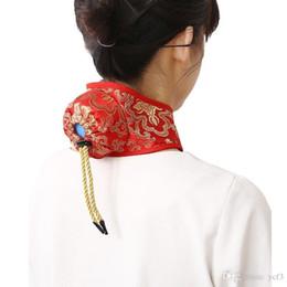 massagem de cobre Desconto alta qualidade caixa de moxabustão De Cobre portátil moxabustão caixa de massagem acupuntura