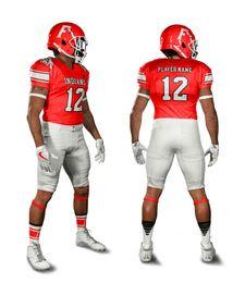 2019 oregon ducks shorts Maßgeschneiderte Jersey American Football Uniform Rugby-Sets Belüftung Weich Schnelltrocknend Maßgeschneiderte Trikotsets für Fußballmannschaften