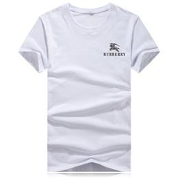 2019 venda de camisas engraçadas Nova Venda Homens T-Shirt Groot E Venom Mens Impresso Camisas Engraçadas de T Casual Tops de Manga Curta 100% Algodão Camiseta Para Homem venda de camisas engraçadas barato