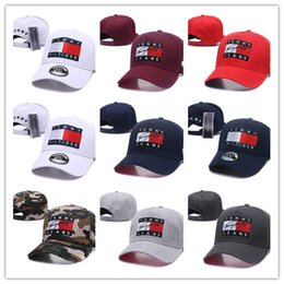 Tampas exclusivas on-line-Mais novo snapback caps snapbacks exclusivo design personalizado marcas cap homens mulheres ajustável golf baseball hat