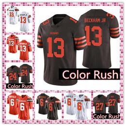 brand new 71fff c7130 Cheap Browns Jerseys Online Shopping | Cheap Browns Jerseys ...