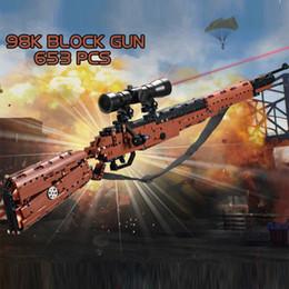 Build Model Guns Online Shopping | Build Model Guns for Sale