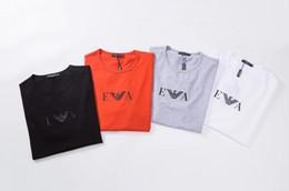 0cc809efb8aad T-shirt Dos Homens Criativos Camiseta Casual Camiseta de Manga Curta de  Algodão de Matemática Tops The Big Bang Teoria Geek T shirts-2214 desconto  camisas ...