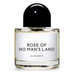 2019 spray para mulheres Perfume para homem Perfume feminino Neutral Fragrance Multi-categoria Super Cedar Desodorante Mais alta qualidade Boa Saudável 50ml EDT EDP Entrega rápida spray para mulheres barato