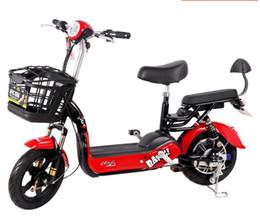 2019 scooters électriques personnalisés Voiture électrique haute avec les nouveaux fabricants de voitures de batterie standard national auto électrique en gros voiture électrique 48v adulte