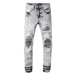 Giacca di stile dell'esercito delle donne online-2019 Pantaloni uomo designer Navy esercito AF1 forza Giacche motore per uomo Donna Masculinity Jeans Street Stile militare