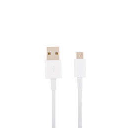 Deutschland Mini Micro Typ C USB-Datenkabel mit Farb-1M 3FT gute Qualität CHEAP PIRCE DHL GEBEN mit Kleinkasten Versorgung