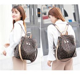 Hohe Qualität NEUE Stile Mode Taschen Damen Handtaschen Designer Taschen Frauen Handtaschen Designer Taschen Luxus Kette Weibliche Messenger Bag von Fabrikanten