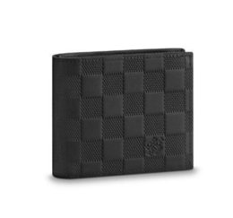 leather houndstooth purse Coupons - Wallet Marco N63334 Men Belt Bags Exotic Leather Bags Iconic Bags Clutches Portfolio Wallets Purse