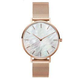 HOT Famosa Marca Relógios Mulheres Casual Designer de Relógio de Pulso Das Senhoras Moda de Luxo Relógio de Quartzo Relógio de Mesa Reloj Mujer Orologio de