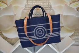 бесплатный сотовый телефон s3 Скидка Дизайнерские сумки высокого качества, роскошные сумки, сумки известных брендов, женские сумки, настоящие оригинальные натуральные кожаные цепочки, сумки на ремне