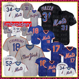 pretty nice ce766 34a8e Keith Hernandez Jersey Suppliers | Best Keith Hernandez ...