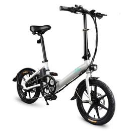 2019 hoverboard scooter bluetooth Электрический самокат с сиденьем 2 Колесная Женщины Серый Белый Электрический велосипед FIIDO D3S