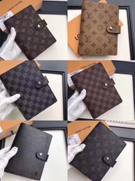 totes diretti della fabbrica Sconti Design classico vendita diretta della fabbrica borsa uomini borsa PU materiale singolo-spalla bag Portafoglio donna, sacchetti di Totes borse M2004