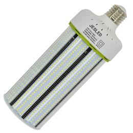 Галогеновое освещение онлайн-Светодиодная кукурузная лампочка на 150 Вт - E39 Mogul Base, 5000K Дневной свет 20250LM, 800-1000 Вт CFL HPS Металлогалогенный эквивалент, AC100-305V