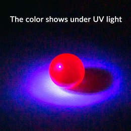 gafas rojas rubí Rebajas Ruby Beads 4mm 6mm 8mm Ruby Pearl Terp bola de cuarzo dab bola perla insertar Color rojo para 25mm 30mm Cuarzo Banger Nails Glass
