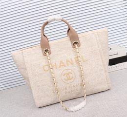 Original de alta calidad de las mujeres de la serie griega clásica bolsa de lona bolsa de playa bordado de seda bolsa de la compra de moda bolsos de hombro desde fabricantes