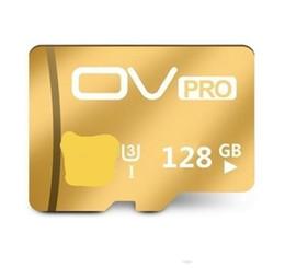 Ventas de Navidad Nuevo Oro 512 MB 256 MB 128 GB 64 GB 32 GB Tarjetas Micro Sd Clase 10 Tarjeta de memoria Memoria USB Unidad de memoria TF Accesorios para tarjetas de almacenamiento 119 desde fabricantes