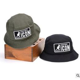 All'ingrosso-cappello da pescatore cappello estivo da donna casual cappello da pescatore estivo cappello da pescatore femminile di protezione del sole da