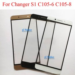 Touch Screen Coolpad Suppliers   Best Touch Screen Coolpad