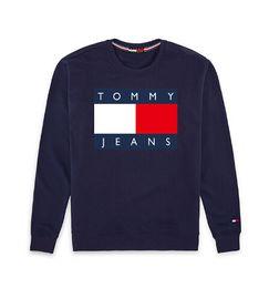 Caballo pequeño suéter de manga larga suéter de las mujeres Casual Hoodies Otoño Eur sudaderas Mujer sudaderas top ropa de mujer desde fabricantes