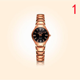 2019 relógio da escola wu Watch Masculino estudante simples estudante júnior estudante coreano maré masculino relógio de quartzo 703 # relógio da escola barato