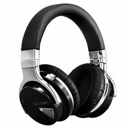 Wireless Over Ear Noise Cancelling Headphones Coupons, Promo Codes