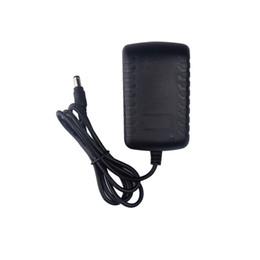 Monitor de energia ic on-line-Fornecimento 5V2A Universal Muro ficha de alimentação Multi-Especificações Monitoramento Tablets Pé Poder IC Adaptador de Programa