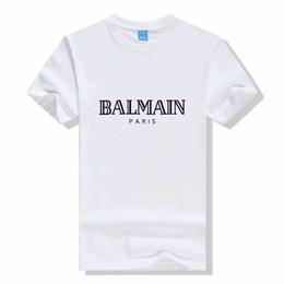 jeux vidéo manuels Promotion 2019 marque mode luxe tops designer t-shirts pour hommes femmes s tshirt femmes s vêtements vêtements gym survêtements t-shirt