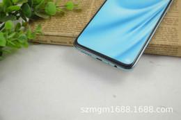 старые фонарики Скидка Штемпелевать металла экрана цвета 1:1 Oppo R15 OPPO r17s коэффициента размера мобильного телефона OPPO модельный