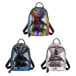 9880a47ae6 Discount Gold Glitter Backpack | Gold Glitter Backpack 2019 on Sale ...