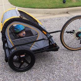 2019 essieu arrière velo 1 PC Pièces De Vélo Arrière En Acier Remorque De Bicyclette Attelage Montage Adaptateur De Remplacement Vélo Vélo Accessoire Cadre promotion essieu arrière velo