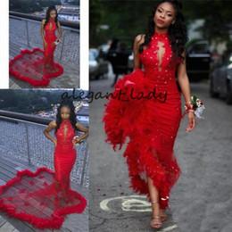 9661e7c48df68 One Shoulder Gala Dress Coupons, Promo Codes & Deals 2019   Get ...