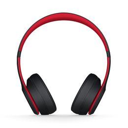 2019 Üst Satıcı Kulaklık 10th Yıldönümü Sürüm 3rd Nesil DHL üzerinden Perakende Kutusu ile Kablosuz Kulaklık Bluetooth nereden