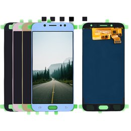 Wholesale LCD Display For Samsung in For Samsung - Buy Cheap